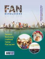 FAN-Bangladesh Vol-1