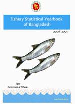 FRSS Statistical Year Book 2006-07