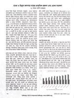 হাওর ও উন্মুক্ত জলাশয়ে মাছের প্রাকৃতিক প্রজনন এবং এদের সংরক্ষণ